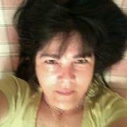 Betty Madariaga Perez