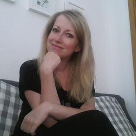Zuzana Braunová