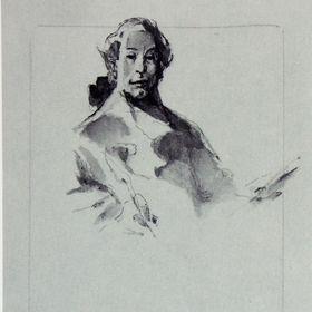 Franz Von Hierf