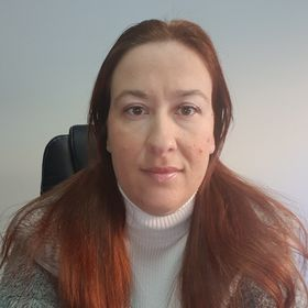 Maria Τhemelaki