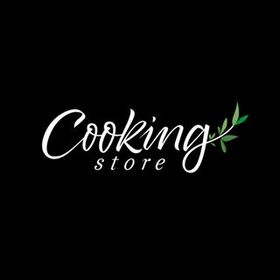 Cooking Store