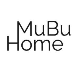 MuBu Home