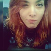 Roxana Paun