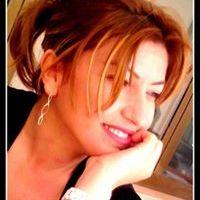 Saadet Atalay