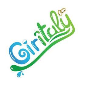 Giritaly