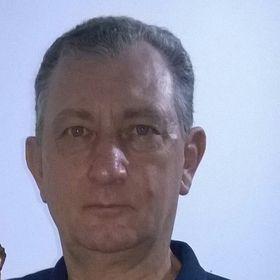 Giorgio Forin