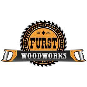 Furst Woodworks