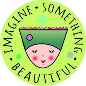 Imagine Something Beautiful