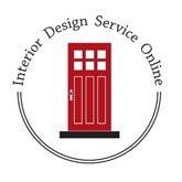 Interior Design Service Online