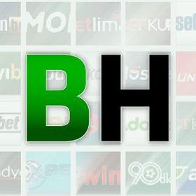 Bahis Hobim