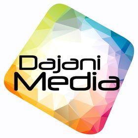 DajaniMedia