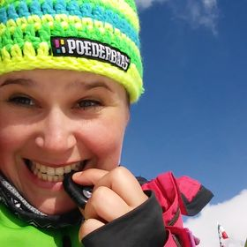 Anne Sampers