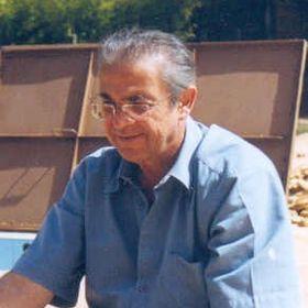 Rogério Toledo
