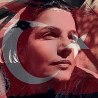 Aylin Zeynep Havva