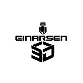 Einarsen3D