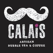Calais Tea