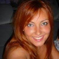 Anna Segura