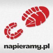 Napieramy.pl