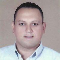 وائل عطية