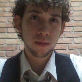 Enrique Allen Flores Aguayo