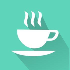 Espresso Web Inspirations