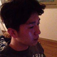 Hyun Ho Jo