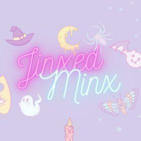 Jinxed Minx
