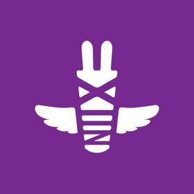 eXiin