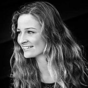 Wendy Ribberink