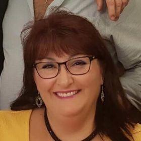 Rosario Martins