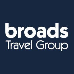 Broads Travel
