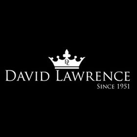 David Lawrence Watches