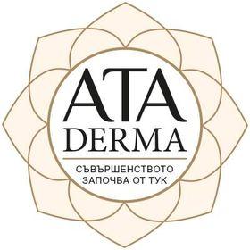 Ataderma