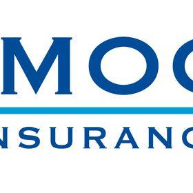 Moody Insurance Group