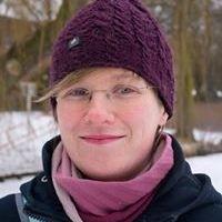 Karin Raptis