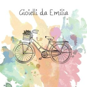 Gioielli d'Emilia