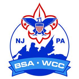 Washington Crossing Council BSA