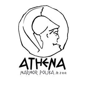 Athena Marmor