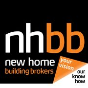 New Home Building Brokers