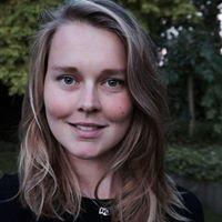 Charlotte Verschoor