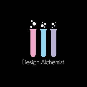 Design Alchemist