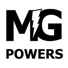 MG Powers