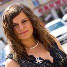 Roksana Mroczkowska