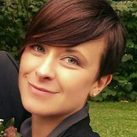 Sarah Rasch