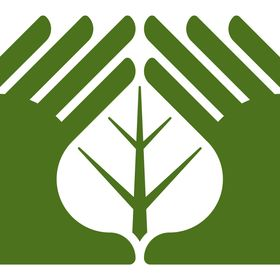 American Horticultural Therapy Association