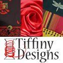 TiffinyDesigns