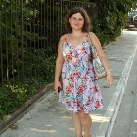 Mihaela Cumpanasu