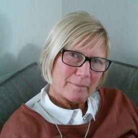Ulla Larsson