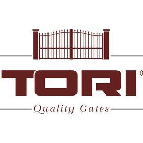 Tori Portails