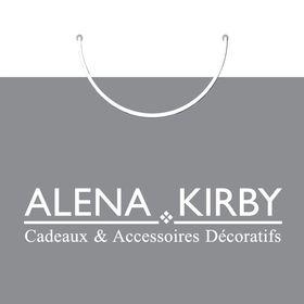 Alena Kirby